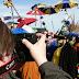 2012-03-11-ledringhem035.JPG