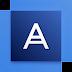Acronis True Image 2021 Build + Patch Download Grátis