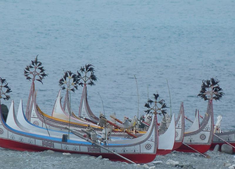 TAIWAN Ile de Lanyu - P1010230.JPG