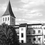 2013.07.19 Lõhnavad Tartu Hansapäevad - AS20130721THP_557S.jpg