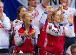 Maria Sharapova - 2015 Fed Cup Final -DSC_9379-2.jpg