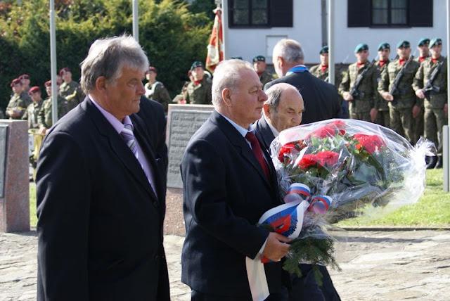68 rocznica Operacji karpacko–dukielskiej - DSC09891_1.JPG