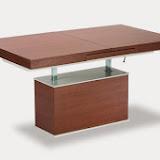 stołi_i_krzesła_PI (3).jpg
