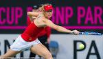 Maria Sharapova - 2015 Fed Cup Final -DSC_7982-2.jpg
