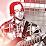 jeremz pou's profile photo