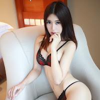 [XiuRen] 2014.07.07 No.172 绮里嘉ula [67P229MB] 0001.jpg
