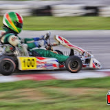 karting event @bushiri - IMG_1137.JPG
