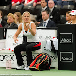 Team Germany - 2016 Fed Cup -DSC_1170-2.jpg
