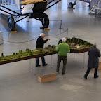 2011-12-21 - Dorniermuseum Aufbau_22.JPG