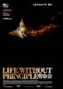 Life Without Principle - Dyut meng gam (2011)