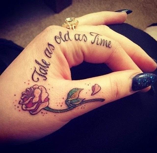 tatuagens_para_meninas_44
