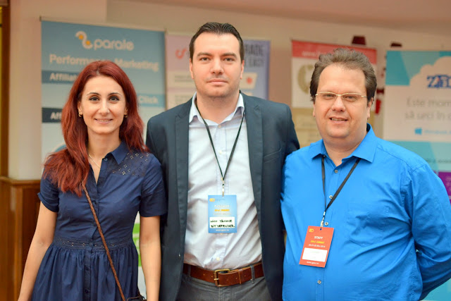 GPeC Summit 2014, Ziua a 2a 168