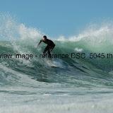 DSC_5045.thumb.jpg