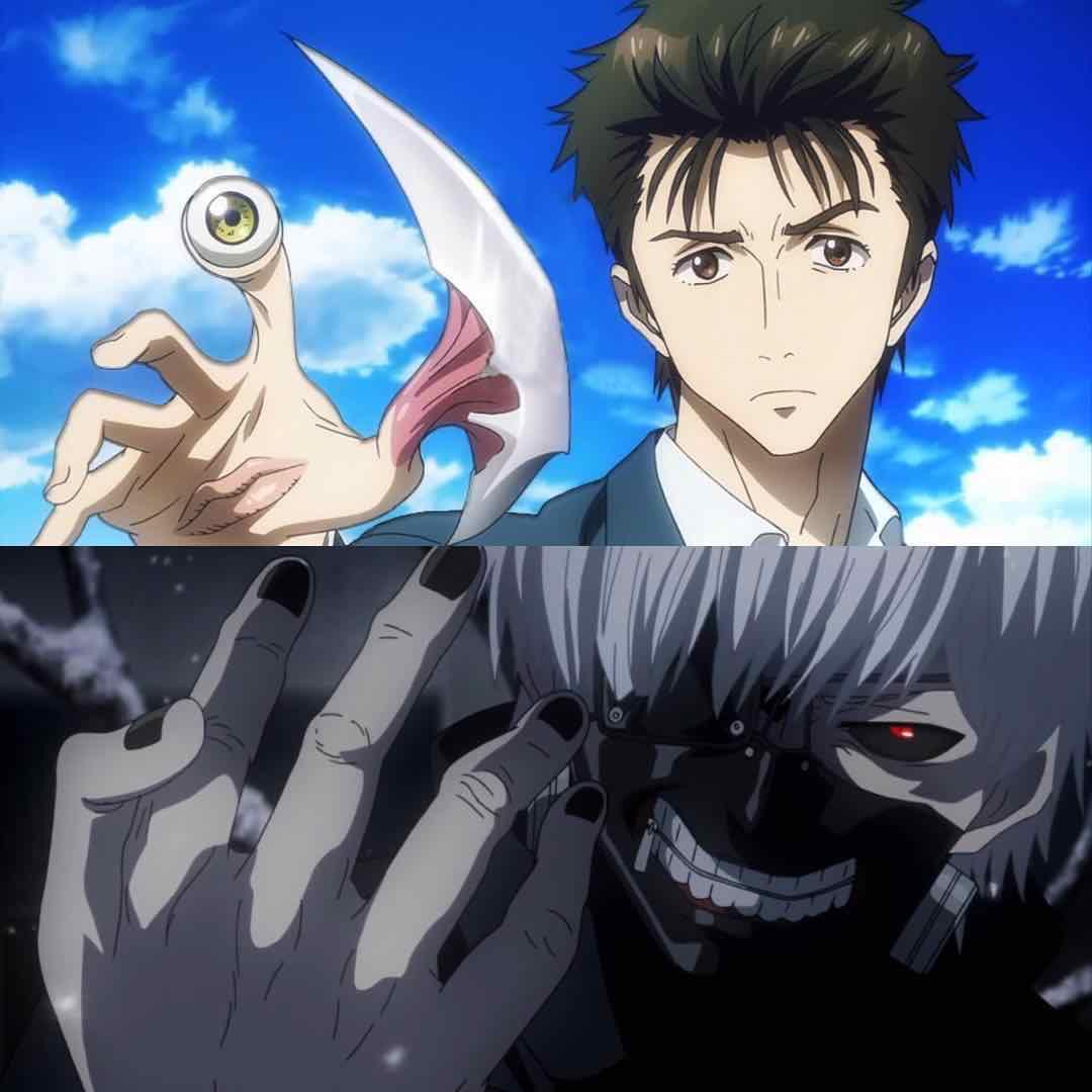 de-anime1