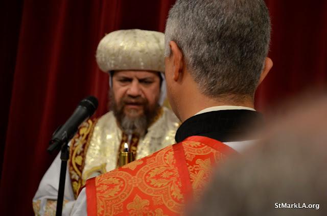 Ordination of Deacon Cyril Gorgy - _DSC0746.JPG