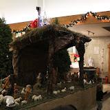 Christmas Eve Prep Mass 2015 - IMG_7267.JPG