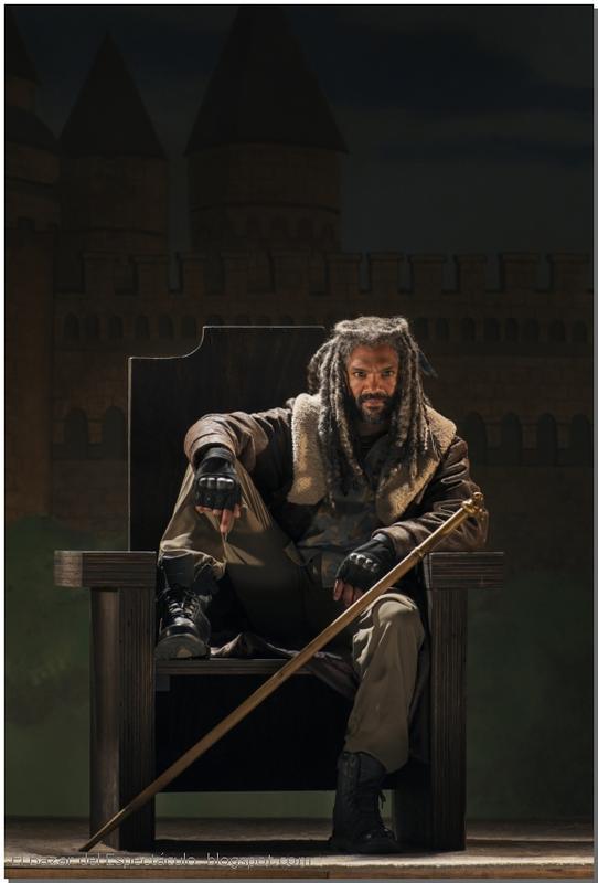 Ezekiel (Kary Pyaton) en The Walking Dead 7 - FOX+.jpg