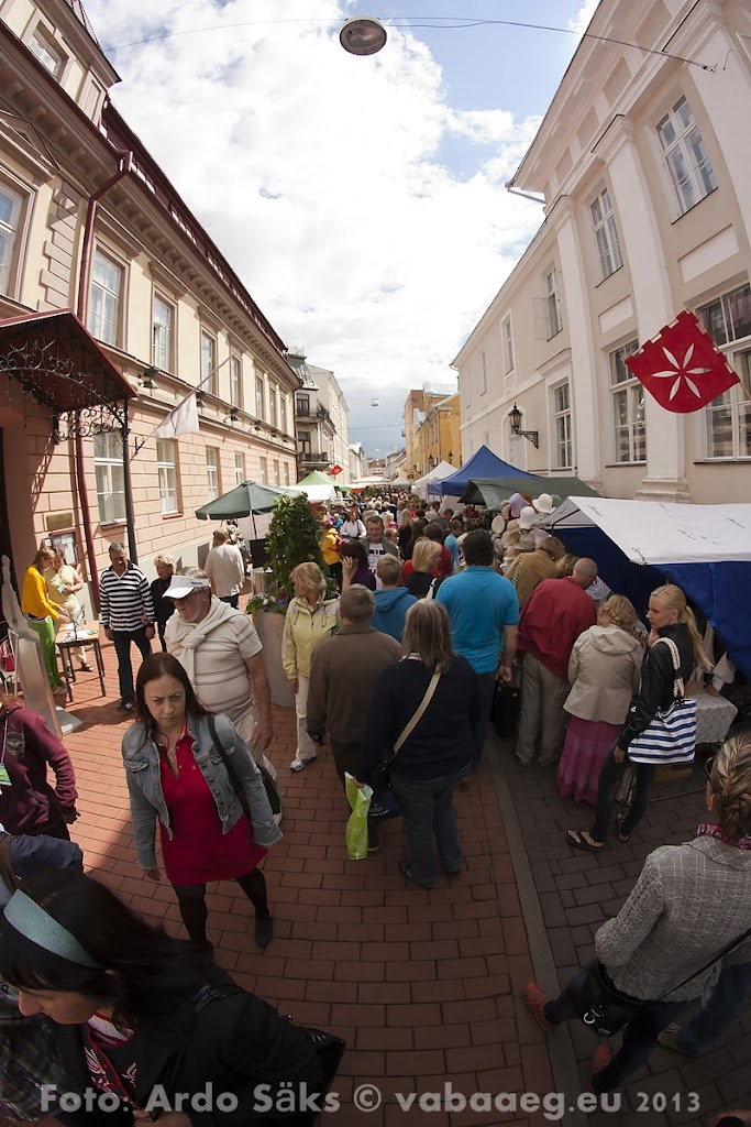 2013.07.19 Lõhnavad Tartu Hansapäevad - AS20130720THP_292S.jpg