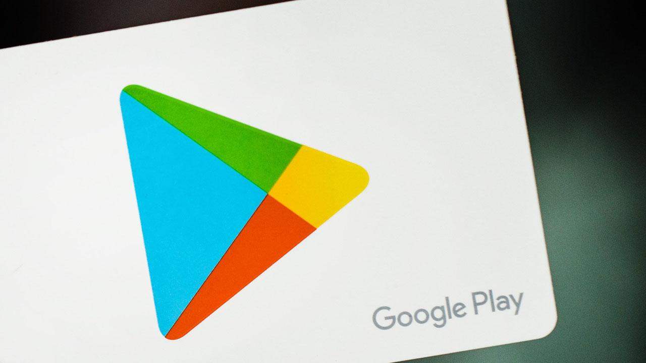 Cara Memperbarui Play Store Android