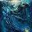 S Milo avatar image