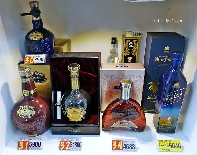 80 大潤發 高優質商品 Premium Gifts