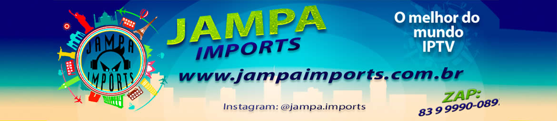 Jampa Imports