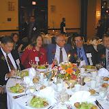 2004-10 SFC Symposium - Dinner%252525201.jpg