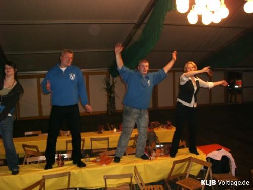 Erntedankfest 2007 - CIMG3206-kl.JPG