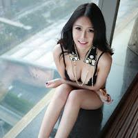 [XiuRen] 2013.11.02 NO.0042 深圳模特合集(于大小姐AYU等) 0018.jpg