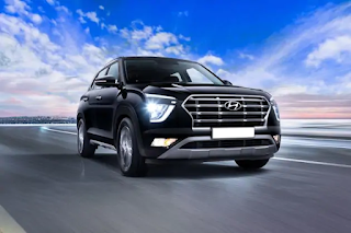 hyundai-motor-in-early-talks-with-apple-to-work-on-cities-