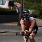 5784 Triathlon Maldegem.jpg