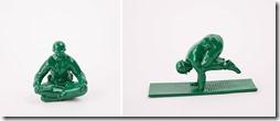 soldados-de-juguete-haciendo-yoga-6