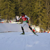 Biathlon-WM Ruhpolding 064.jpg