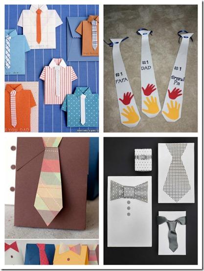camisas y corbata2 s