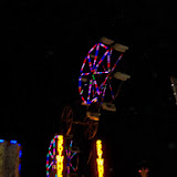 Fort Bend County Fair 2013 - 115_8015.JPG