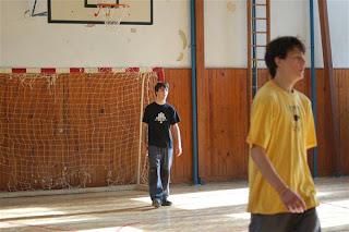 080211_0094_futbalovy_turnaj_2008