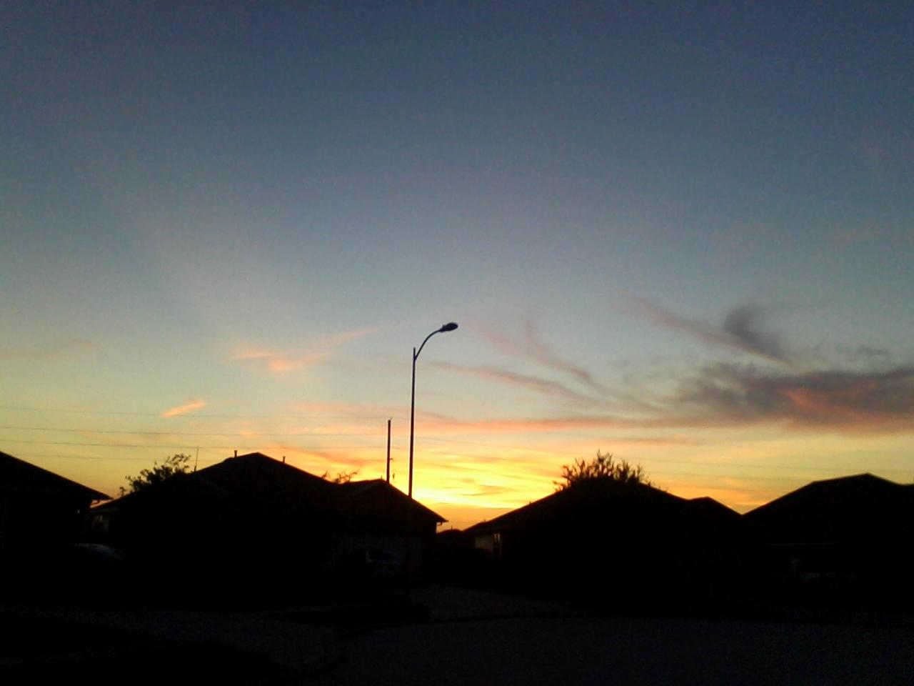 Sky - 0709203825.jpg