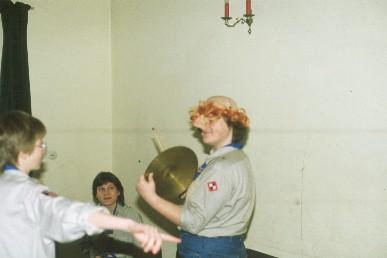 1975-1984 - 089b.jpg