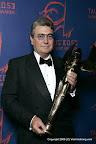 Vic Armstrong, Honorary Award_resize.jpg