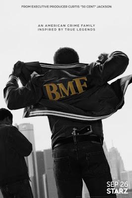 BMF Starz