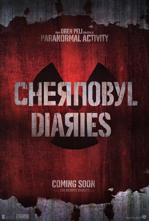 chernobyl-diaries_poster_06.jpg