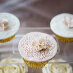 Azul Fives by Karisma - pg_cupcakes.jpg