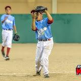 July 11, 2015 Serie del Caribe Liga Mustang, Aruba Champ vs Aruba Host - baseball%2BSerie%2Bden%2BCaribe%2Bliga%2BMustang%2Bjuli%2B11%252C%2B2015%2Baruba%2Bvs%2Baruba-14.jpg