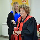 Dodela diploma, 25.12.2014. - DSC_2794.JPG