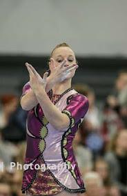 Han Balk Fantastic Gymnastics 2015-2348.jpg
