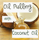 Permalink to Oil Pulling Benefits; Detoxify body