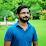Gourav Bhakat's profile photo