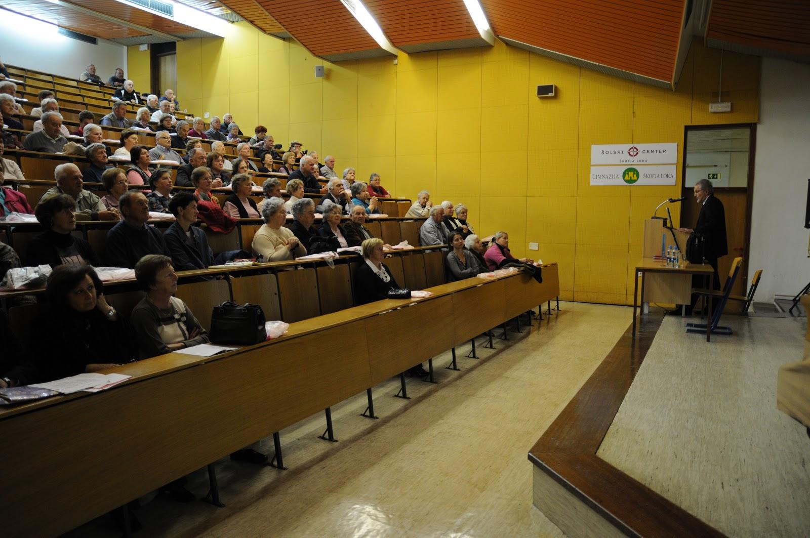 Predavanje, dr. Camlek - oktober 2011 - DSC_3873.JPG