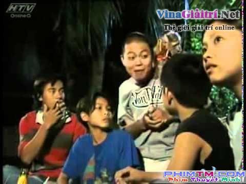 Xem Phim Ngũ Quái Sài Gòn - Ngu Quai Sai Gon - phimtm.com - Ảnh 1