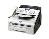 Free Download Brother FAX-2820 printer driver software and add printer all version